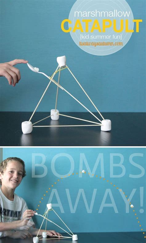 themes for trebuchet launcher top 25 best catapult ideas on pinterest crafts for boys