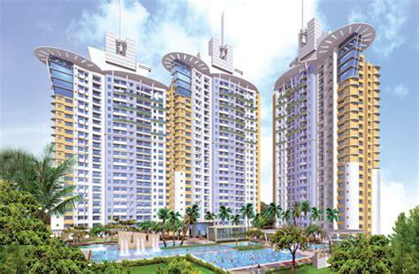 2 bedroom flat in kolkata ideal heights 2 3 bedroom apartments in kolkata buy