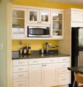 premier kitchen cabinets best 25 oak cabinet kitchen ideas on pinterest oak