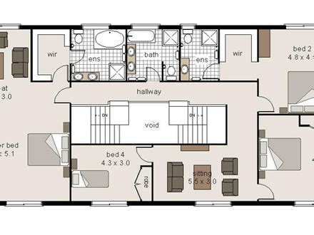 colorado carriage house floor plan carriage house plans modern