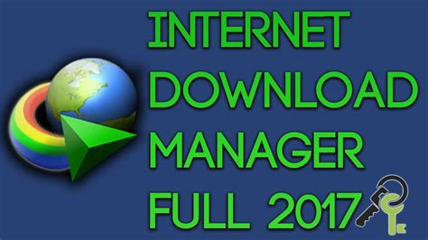 internet download manager free download full version indowebster internet download manager full activation 2017 working 100