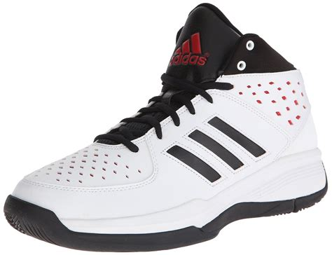 best on court basketball shoes best basketball shoes 50 dollars adidas court fury
