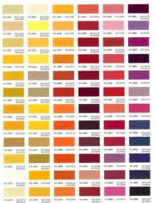 comfort colors chart 7 best images of comfort colors t shirts color chart
