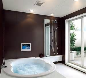 small bathroom ideas photo gallery my home style