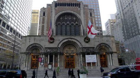 st bartholomews church  york city tripadvisor