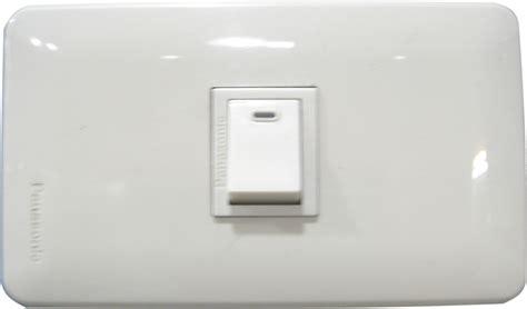 Switch Panasonic panasonic 1gang 1way switch tacloban ultrasteel corporation