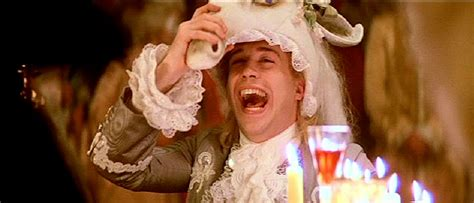 biography of mozart movie 1984 amadeus academy award best picture winners
