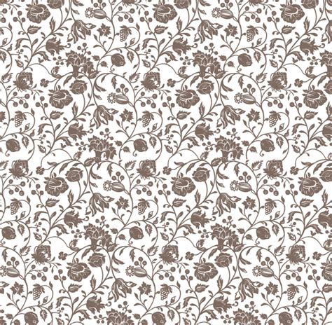 floral pattern vector background png the kerrisdale gardens m 233 lanie kimmett designer