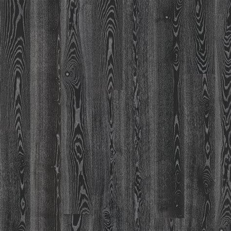 black wood flooring kahrs ash black silver engineered wood flooring