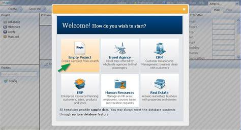 currency converter web service java cloud currency converter using web services and jrapid