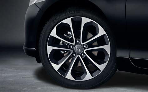 2013 honda accord wheels for sale 18 quot sport wheel honda wheels 42700 t2a a82