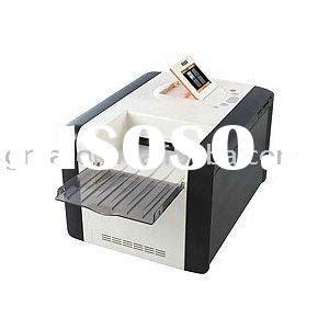 Paper Hiti P510 Series Premium Isi 2 Roll Per Box hiti p510k africa hiti p510k africa manufacturers in lulusoso page 1