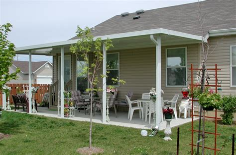 covered awning for patio patio covers awnings zephyr thomas