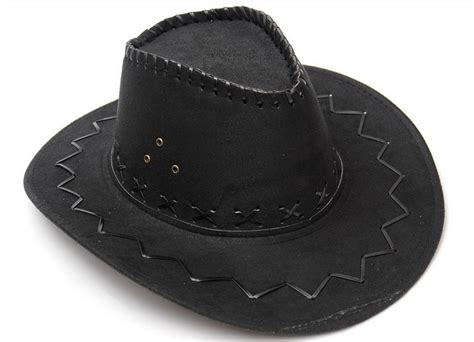 new unisex cowboy hat mens hats caps womens western