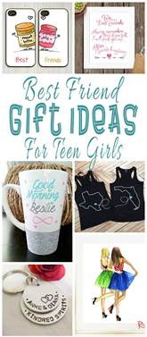 best gift for best friend gift ideas for teens omg gift emporium
