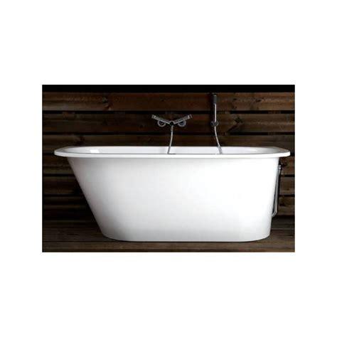 Baignoire Sans Tablier baignoire sans tablier vario de paa