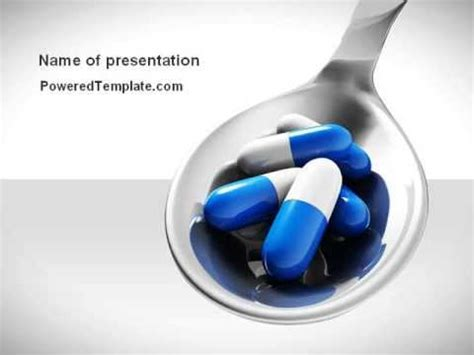 pharmacy powerpoint template by poweredtemplate com youtube pharmacology powerpoint template by poweredtemplate com