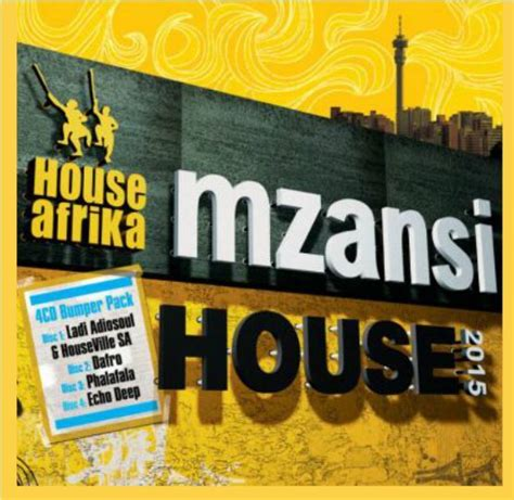 south african house music artists list various artists mzansi house 2015 cd music online raru