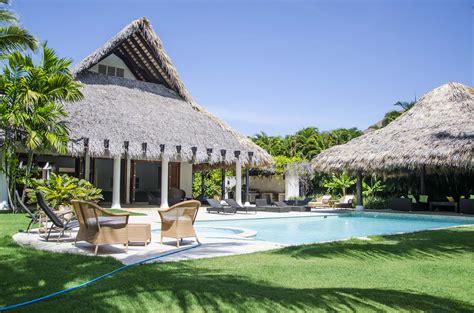 resort properties la club arrecife 33 puntacana resort and club provaltur