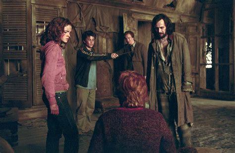 Harry Potter And The Prisoner Of Azkaban third time lucky harry potter and the prisoner of azkaban