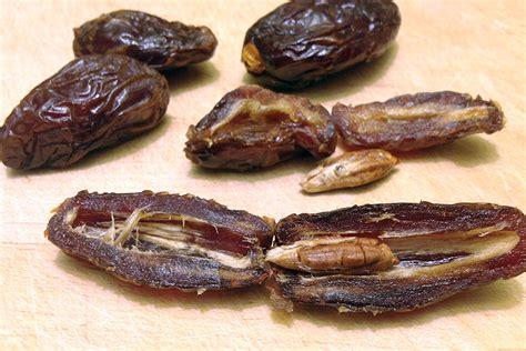 a date medjool dates organic produce
