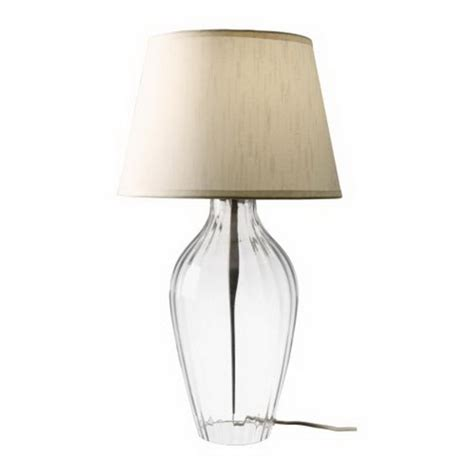 Livingroom Table Lamps marvelous living room table lamps from ikea stylish eve