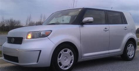 service and repair manuals 2012 scion xd lane departure warning toyota scion xd service manual 2008 2009 2010 pagelarge pagelarge