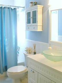 bathroom decorating themes beach tips create with wall decorations photo gallery home design ideas picture