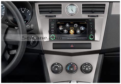 airbag deployment 2009 dodge ram 1500 navigation system 2007 dodge ram stereo upgrade autos post