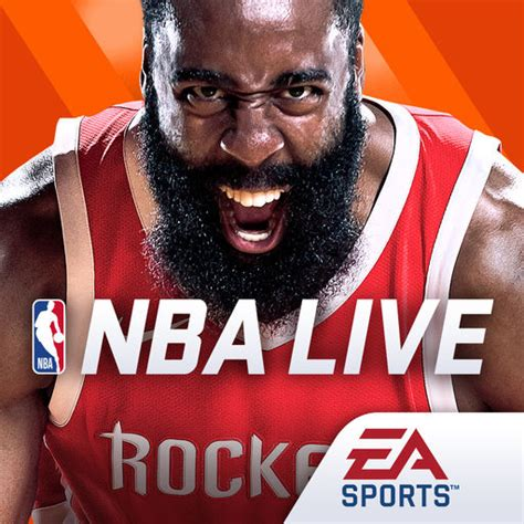 mobil livescore nba live mobile basketball by electronic arts
