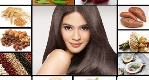 17 simple tricks to make your hair grow faster 17 simple tricks to make your hair grow faster