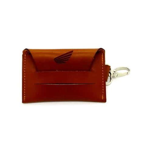 Gantungan Kunci Stnk Bhayangkari gantungan kunci dompet stnk pusaka dunia