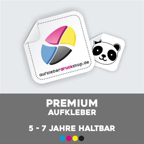 Aufkleber Sticker Bestellen by Aufkleber Shop Sticker Shop Aufkleber Bestellen