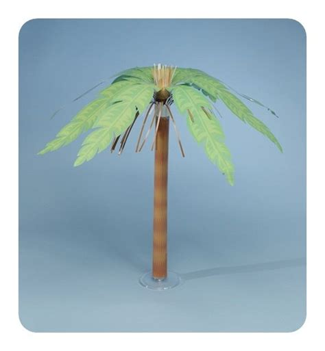 Palm Tree Justice Essay by 1000 Ideas About Paper Palm Tree On Palm Tree Crafts 30th Birthday Cards And Race