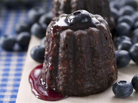 rezept kleine kuchen kleine kuchen mit heidelbeerso 223 e rezept eat smarter