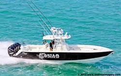 boat captain school uscg boat captains license success stories