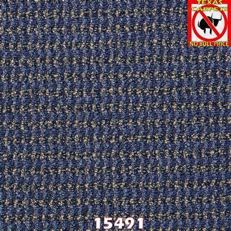 Mill Classic   Shaw   Texas Carpets