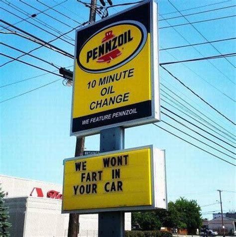 Oil Change Meme - 10 minute oil change funny pictures quotes memes jokes