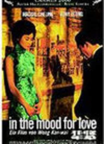 nedlasting filmer in the mood for love gratis filmkritik in the mood for love cineman