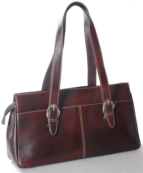 Purses And Bags - purse handbags and purses on bags purses