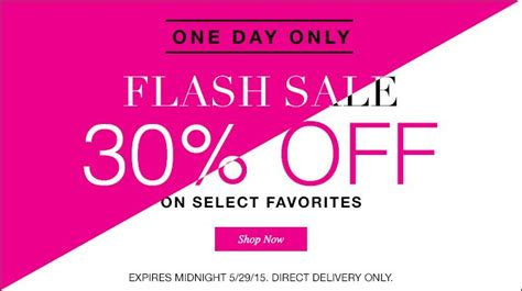 Today Only Pink Mascara 1 Day Sale by 13 Best Images About Avon Caign 12 2015 On