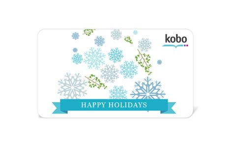Kobo E Gift Card - kobo wireless reader reviewed wyt canadian tech news tech reviews
