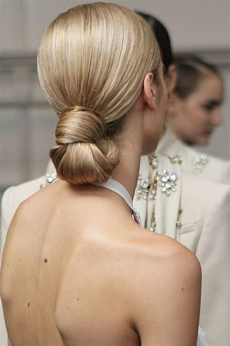 22 creative hair knots styles weekly