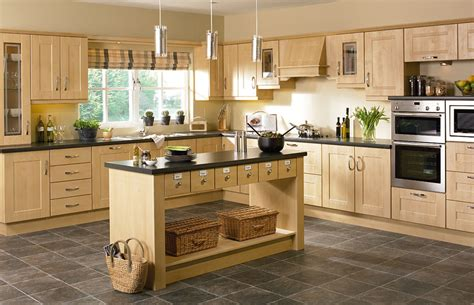 kitchen unit design kitchens designer kitchen units kitchen zoom ribbed shaker