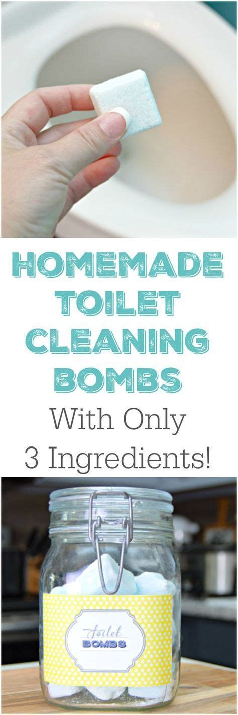 bathroom cleaner ingredients 1000 ideas about toilet cleaning tips on pinterest