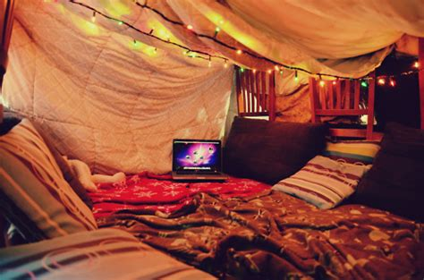 6 ways to beat the winter blues blanket forts forts and
