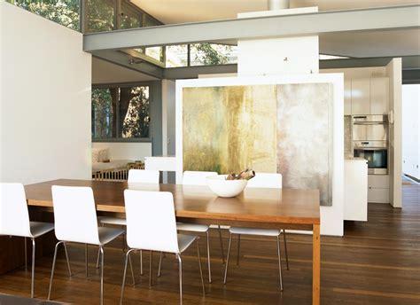 Kitchen Niche Reviews by Niche Design Architectural Kitchens Joinery