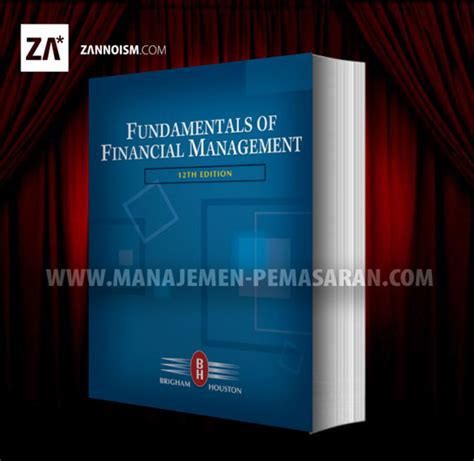 Buku Manajemen Ebook Fundamental Of Financial Management Bonus manajemen keuangan multinasional buku ebook manajemen murah