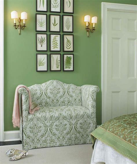 pistachio green bedroom 147 best images about paint it green on pinterest green