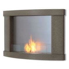 1000 images about indoor fireplaces on pinterest